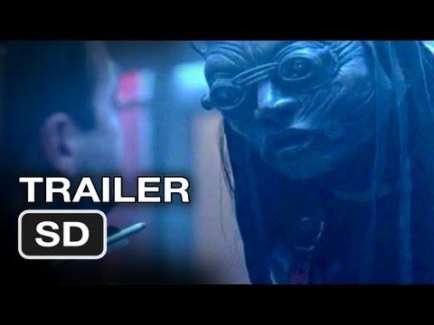 Hostel 3 (2011) Teaser Trailer - HD Movie - Las Vegas Sequel