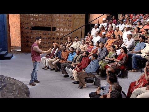 Satyamev Jayate S1 | Episode 12 | Water | Full Episode (Hindi)