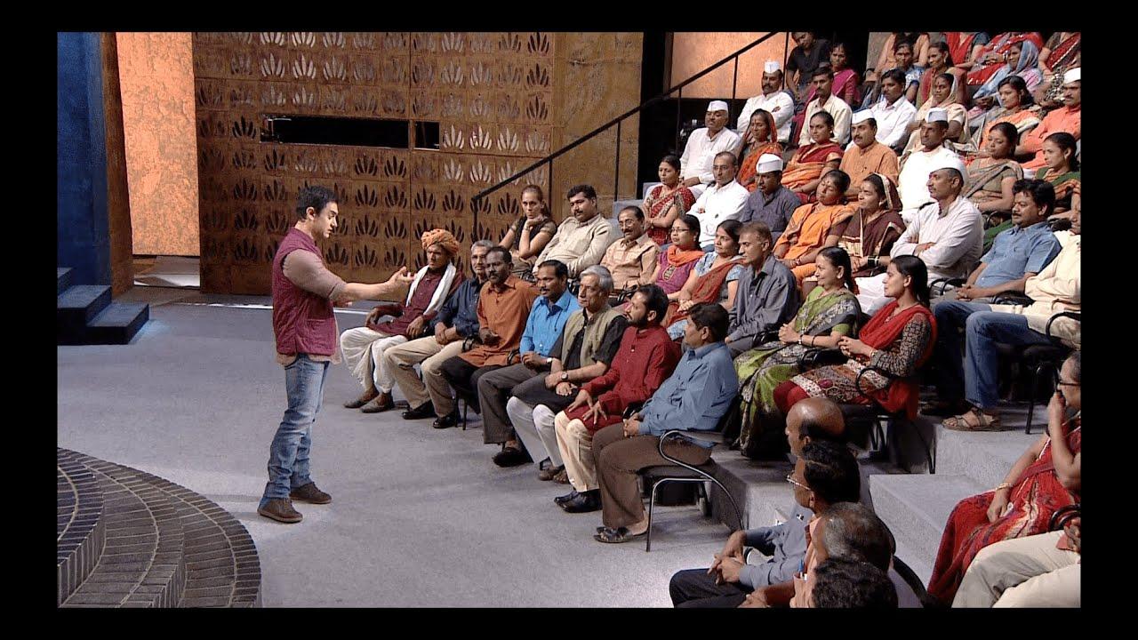 Download Satyamev Jayate S1   Episode 12   Water   Full Episode (Hindi)