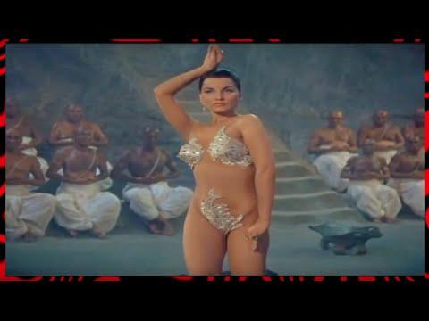 Christina Aguilera tribute sexy remix.flvиз YouTube · Длительность: 4 мин29 с