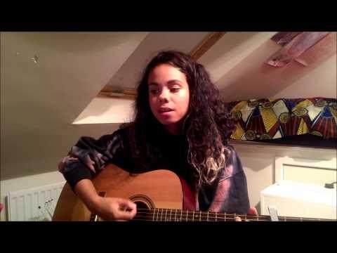 Pippa - Small Hands (Keaton Henson cover)