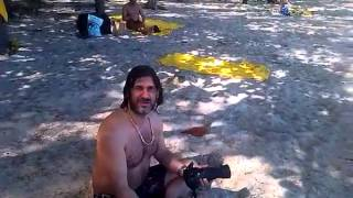видео Маврикий — рай на земле