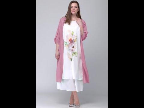 комплект: накидка, платье SOVA, номер  модели: 11037