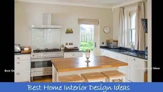 Tips for designing a kitchen floor plan   Modern Kitchen design ideas & inspiration