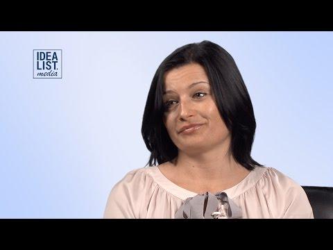 """Наталья Борисова: """"Если ваши границы нарушены — нужно немедленно об этом сказать"""""""