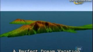 Lanai & Molokai Islands Vacations,Tours,Videos, Honeymoons,Hotels