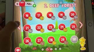 PAW Patrol,Subway Surfers,Peppa Pig Sport,Minion Rush,Hello Neighbor,Happy Glass,Baldi's Basics