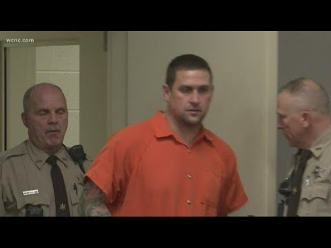 Paramedic Poisoned Wife With Eye Drops, Prosecutors Say