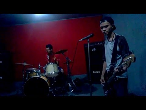 Threesixty - Dewi (Cover