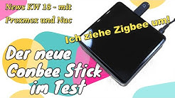 zigbee2MQTT   ZIGBEE ohne Gateway   CC2531 Zigbee Stick