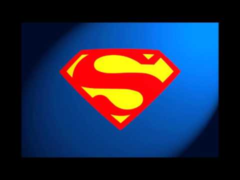 Superman Theme Extended