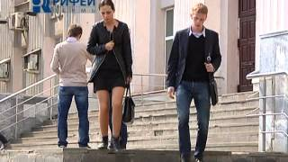 Сюжет Летнее трудоустройство студентов 28.05.12.mpg