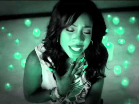 Sevyn Streeter - Come On Over (Sped Up)