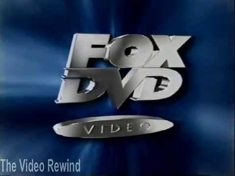 Porno DVD Tube mit kostenlosen Videos