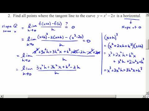 how to write equations for horizontal and vertical lines