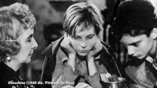 Video Essay: How Italian Neorealism Brought the Grit of the Streets to the Big Screen