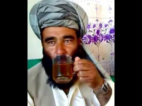 Atta Mohammad and Madazim Pashto Jokes  عطا محمد او مدازيم  مسخرى