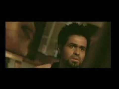 Raaz The Mystery Continues trailer