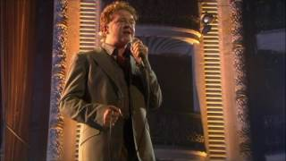 Simply Red - Home (Live In Cuba, 2005)