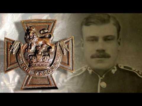 WORLD WAR 1 BATTLES OF WW1 MONS GERMAN BRITISH COLOR COMBAT FOOTAGE WESTERN FRONT 1914 TACTICS PART6