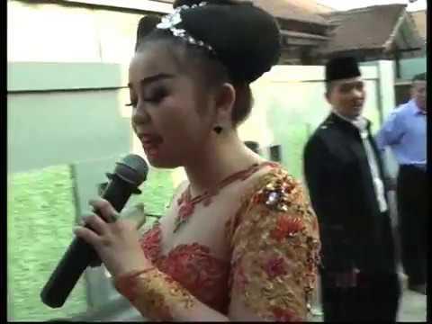 FULL Campursari Lingga Mas Lagu  Pilihan 2 Oke Live Pasar Kemiri Depok