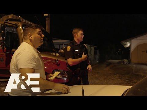 Nightwatch: A Paramedic's Moral Dilemma (Season 4, Episode 5) | A&E