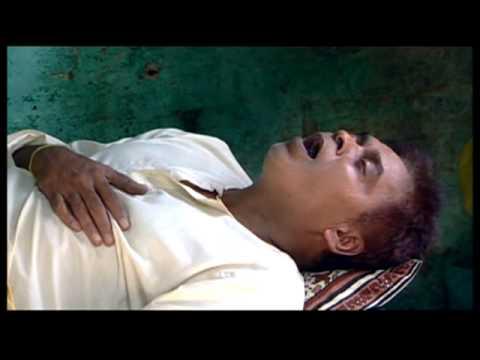 Pinjre Da Panchi [Full Song] Apna Koi Na...