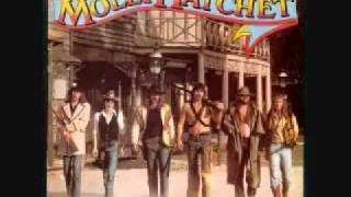 Molly Hatchet  -  Kinda Like Love