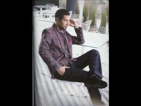 The Best Indonesian Male Singers