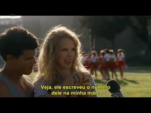 Idas e Vindas do Amor - Trailer Legendado PT ( Valentine's Day ) from YouTube · Duration:  2 minutes 17 seconds