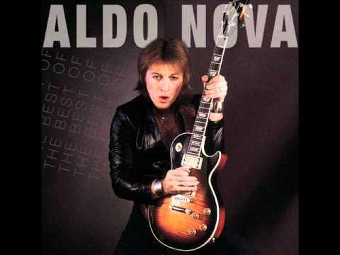 Aldo Nova  Fantasy