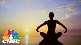 9 Jobs For People Who Love To Travel | CNBC