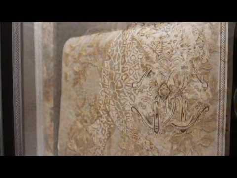 Итальянские эксклюзивные ткани для штор из италии clerion