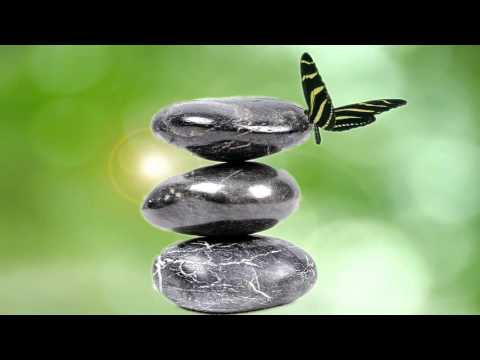 Morning Music For Positive Energy: Zen Meditation Music, Healing Music Positive Motivating Energy