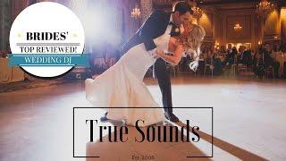 Concorde Banquets Wedding