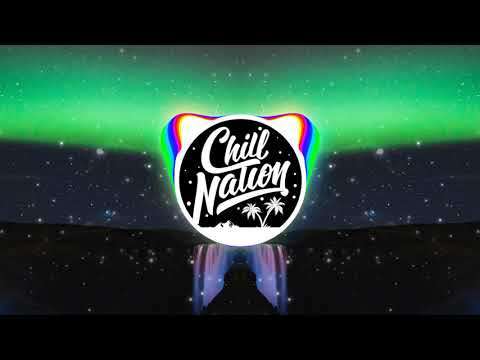 Halsey – Nightmare (Hiderway Remix)