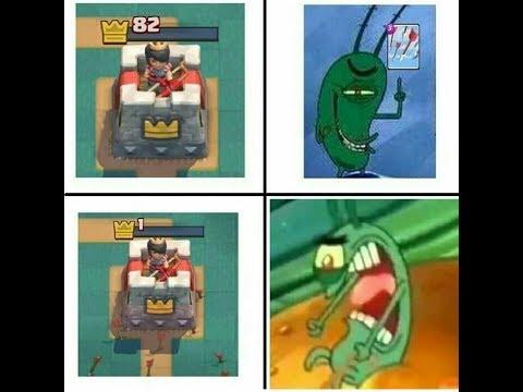Memes de Videojuegos #2 Solo los gamers lo entenderán