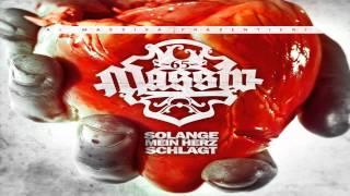 Massiv - Solange mein Herz schlagt feat. Sefo [HQ]