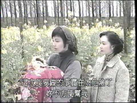 星星月亮太陽 - Nnadia Chan 陳松伶 - Carol Cheng 鄭家榆