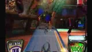 John Petrucci - Curve - Expert