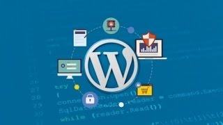 видео Бесплатный строитель - Page Builder by SiteOrigin