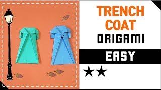 [Easy & Simple Origami] 15…