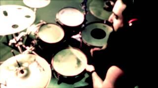Alexander Lomakin & Rozhkov Kirill - Rave The Reqviem -