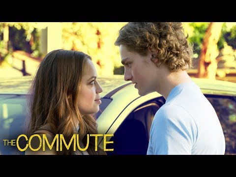 HOMECOMING | THE COMMUTE SEASON 2 Ep 12