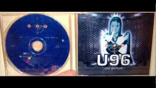 U96 - Love religion (1994 Vaticano mix)