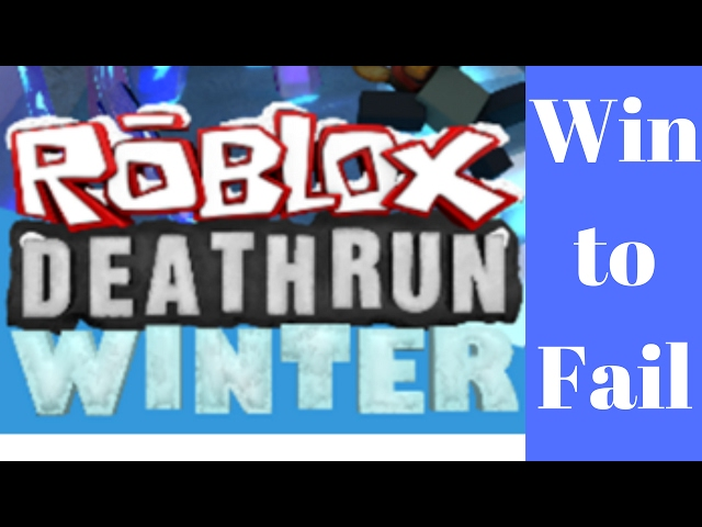 Cant Sign In To Roblox Buxgg Youtube Where To Find The Velociraptor In Roblox Zoo Tycoon Specific Spawn Location W Dx84gamer Roblox Codes For Robux New Icon