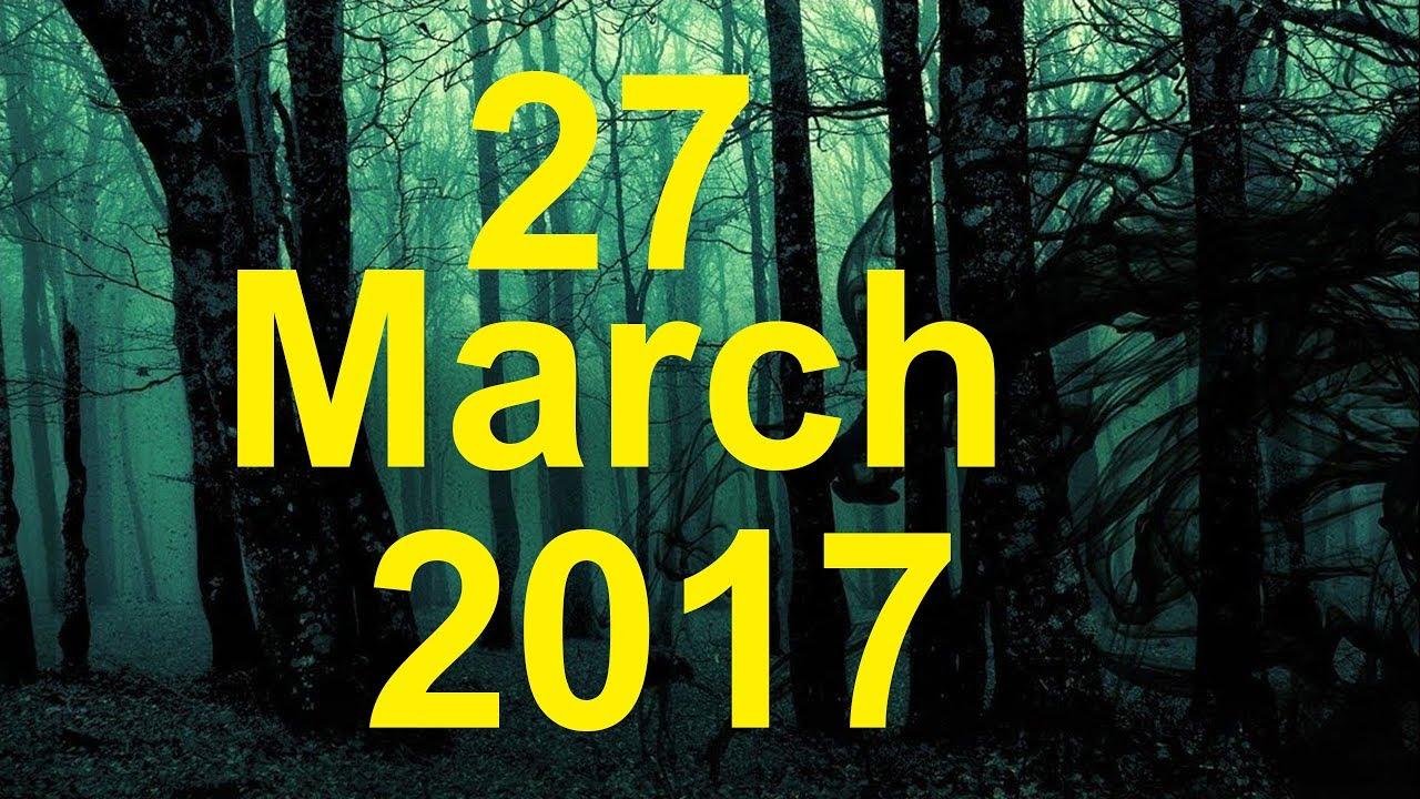 Kuasha 27 March 2017 ! Kuasha 27-03-2017 ! Kuasha 27-03-2017