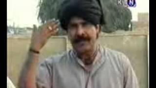 sindhi drama pathar duniya