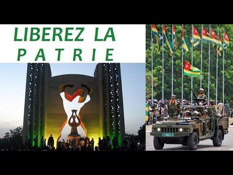 Togo: Vainquons et vivons mais dans la dignité! Demandons à l'armée d'organiser une transition