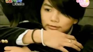 Vietsub Nhạc Phim Vì Yêu (Hoa dạng thiếu nam thiếu nữ) - Thiên sứ cá nhân专属天使 - Tank
